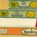 gronnkal-karvekal-og-gullrotter