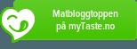 myTaste.no